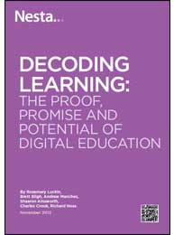 featurelarge_Decoding_Learning_cover