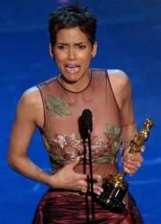 award acceptance speech