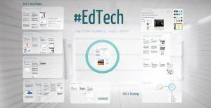 #EdTech Presentation
