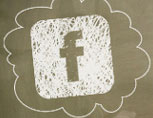 Facebook in Education