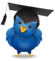 c1cff-twitter-bird_mortarboard
