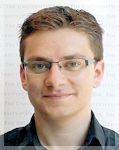 Matt Cornock