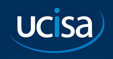 UCISA Logo