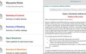 Example Psychology Wiki