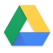 Mobile App - Google Drive