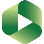 eldt-mobile-app-180-panopto