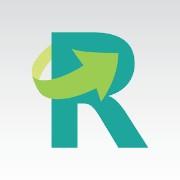 Mobile App - ResponseWare
