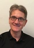 Rob Shaw