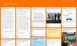 Screenshot of Padlet