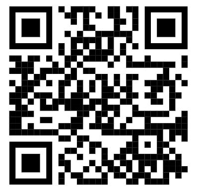 responseware qr code
