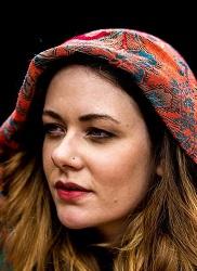Robynne Blissett Photo